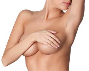 Chirurgia-Plastica-caserta