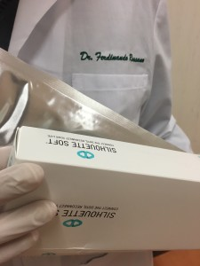 chirurgo plastico caserta